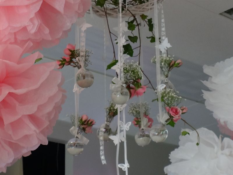 photos decoration de table pour bapteme garcon page grosir baju surabaya
